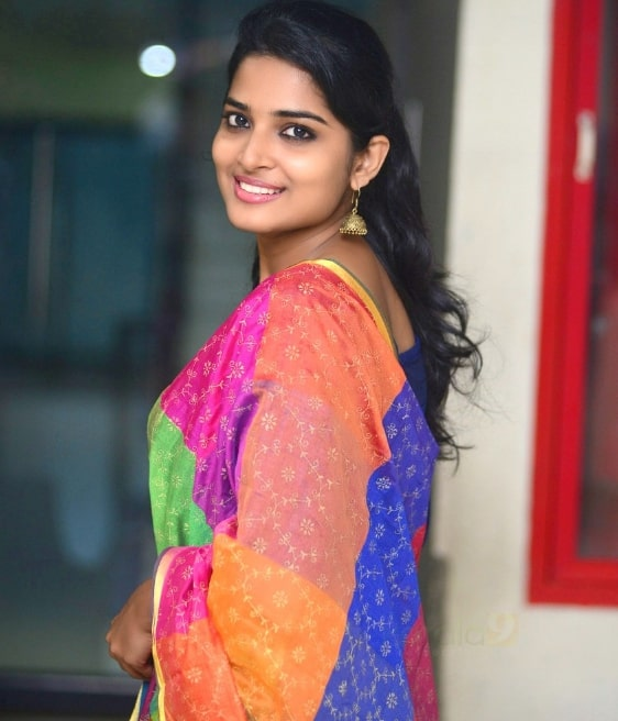 Anagha LK Images
